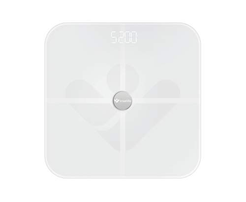 TrueLife FitScale W5 digitální váha