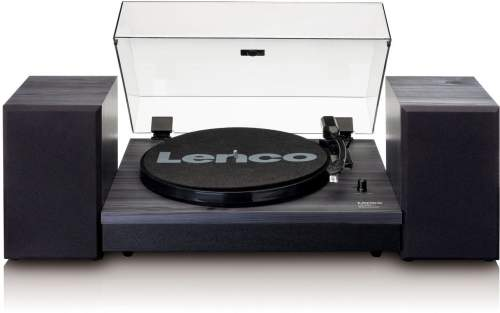Lenco LS-300