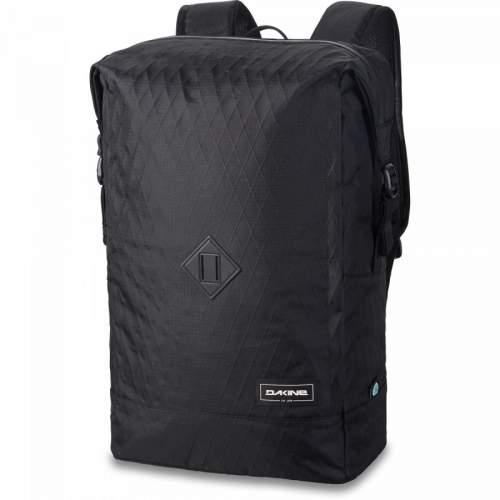 Dakine Infinity Pack LT 22l VX21 (610934379600)