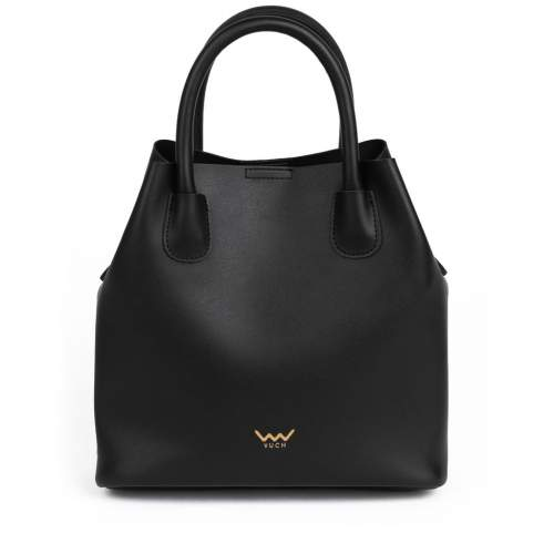 VUCH Graceful Gabi Handbag (8594198078320)