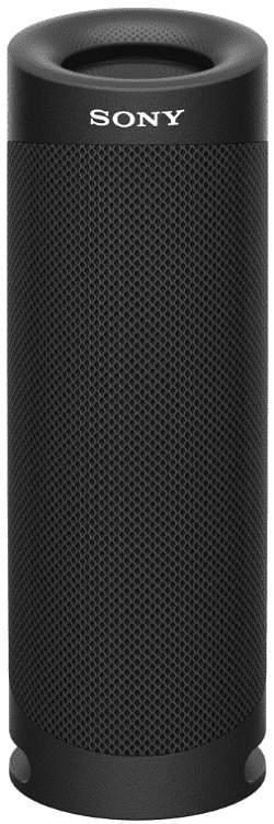 Sony SRS-XB23