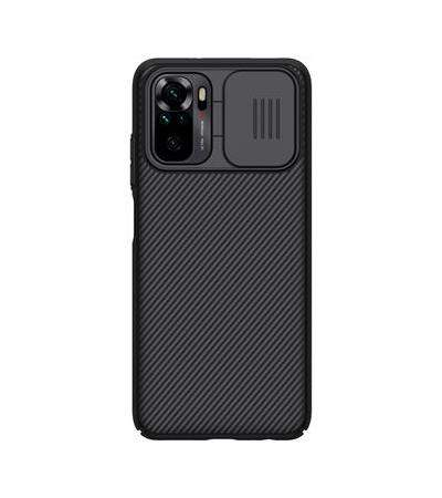 Nillkin CamShield pro Xiaomi Redmi Note 10 4G/10s