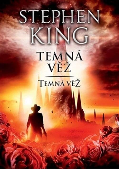 Stephen King: Temná věž – Temná věž VII.