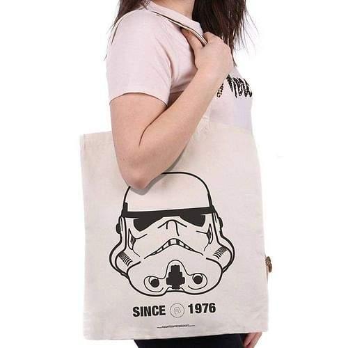GB eye Nákupní taška Star Wars