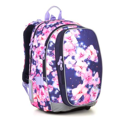 Topgal Školní batoh MIRA 18019