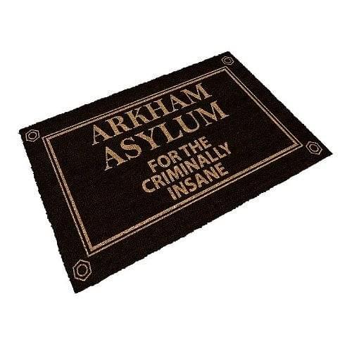 SD Toys Rohožka DC Comics - Arkham Asylum