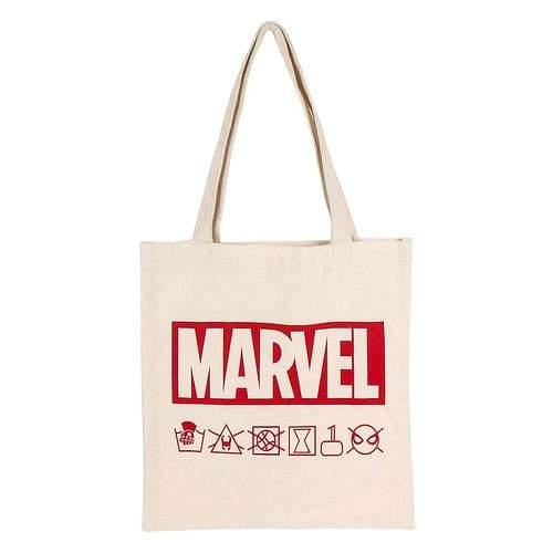 Cerda Nákupní taška Marvel