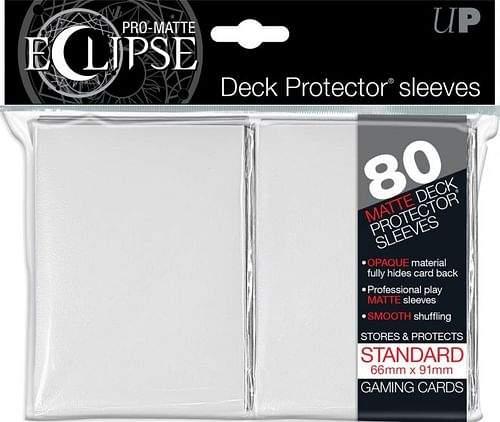 Ultra Pro Obaly na karty 66 x 91 mm Ultra Pro Eclipse