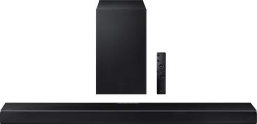 Samsung HW-Q600A/EN