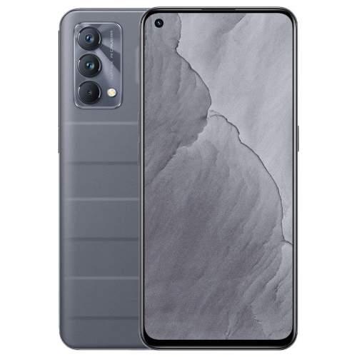 Realme GT Master Edition 5G Dual SIM, 6GB/128GB