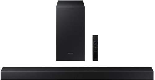 Samsung HW T450