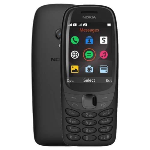 Nokia 6310 Dual SIM