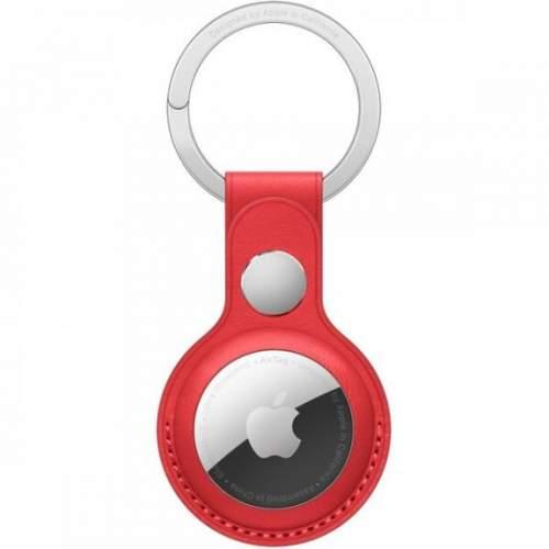 Apple Watch MK103ZM/A