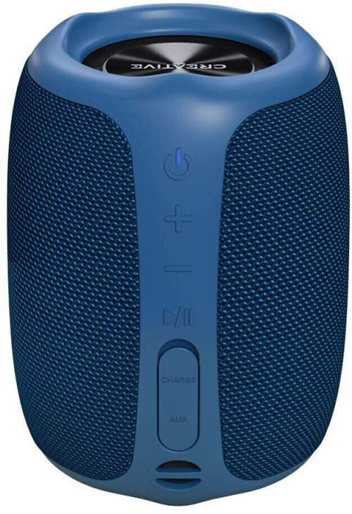 Creative Labs Wireless speaker Muvo51MF8365AA001