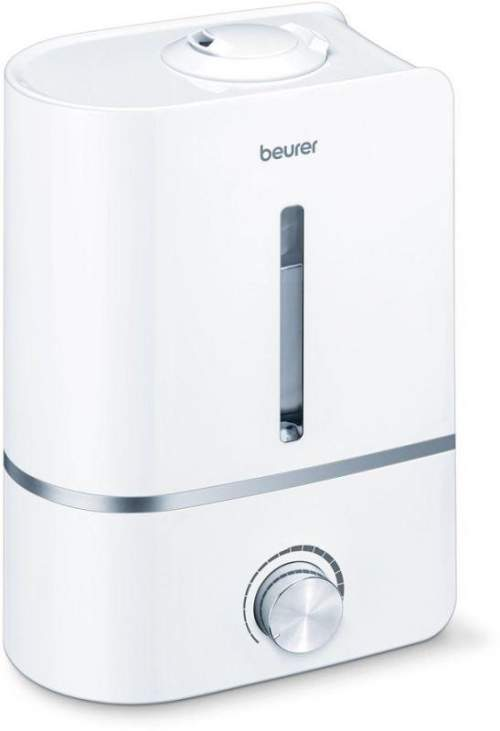 Beurer LB45
