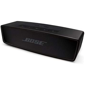 BOSE Soundlink mini Special edition