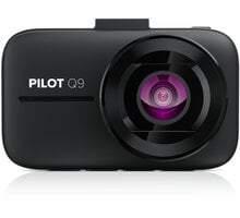 Niceboy PILOT Q9