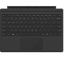 Microsoft Type Cover pro Surface Pro, ENG