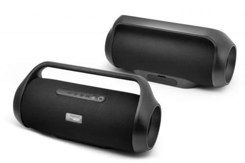 Technaxx SoundBlaster BT-X55 (4894)