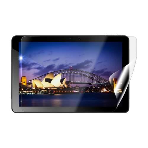 Screenshield IGET Smart L103 na displej (IGT-STL103-D)