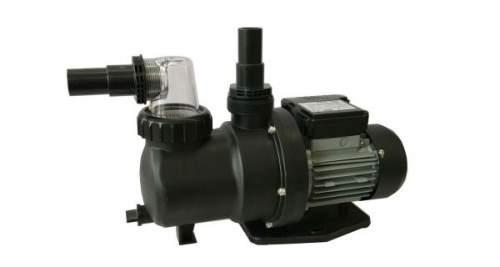 Marimex PROSTAR 4 čerpadlo filtrace