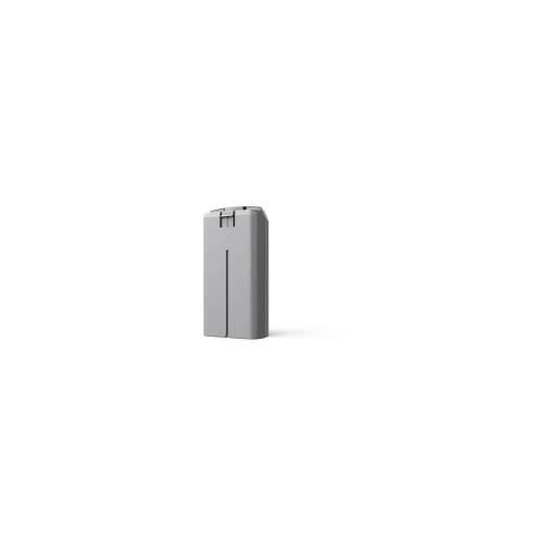 DJI baterie pro Mavic Mini 2