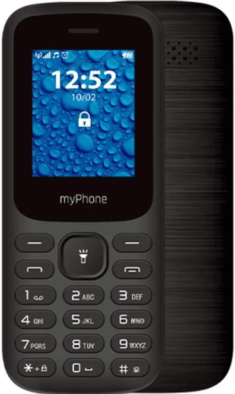 CPA myPhone 2220