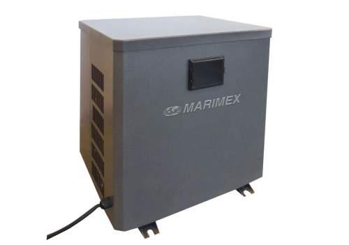 Marimex PREMIUM 3500 11200357