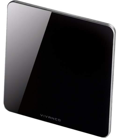 Vivanco TVA 4090