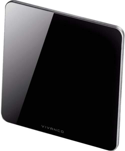 Vivanco TVA 4050