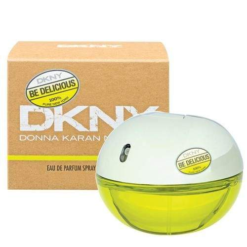 DKNY Be Delicious 100 ml