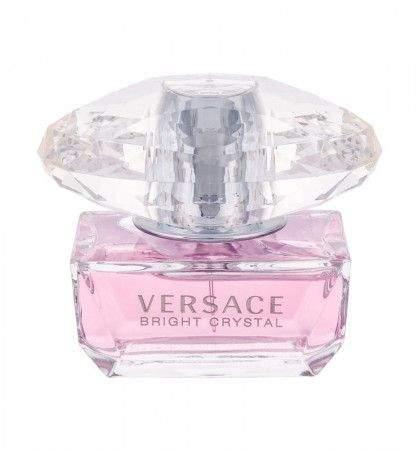 GIANNI VERSACE Bright Crystal 90 ml