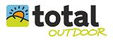 Totaloutdoor.cz