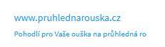 pruhlednarouska.cz