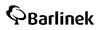 BARLINEK.cz